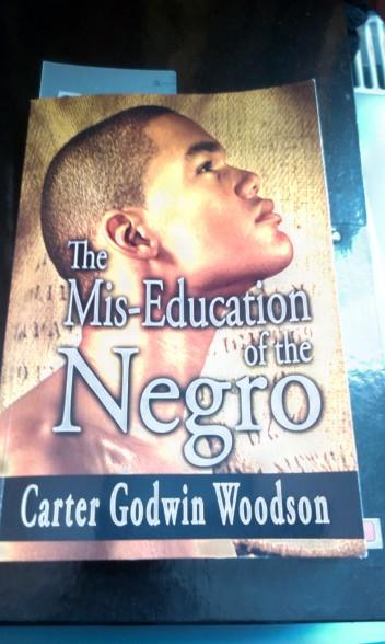 Mis-education