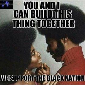 Black Bonds