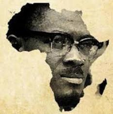 Patrice-Lumumba1
